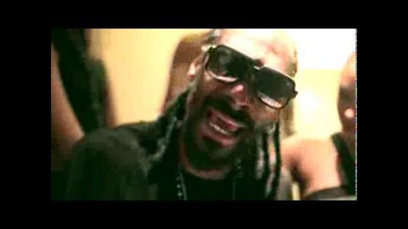 Snoop Dogg ft. Pooh Bear - Happy Birthday Pt. 2