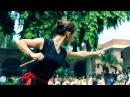 Kalaripayattu Troupe Indian folklore group Folk Dance Fight and Music 91 9711804975