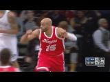 Memphis Grizzlies vs Brooklyn Nets - Highlights | February 10, 2016 | NBA 2015-16 Season