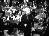 Mozart 'Alleluia' - Deanna Durbin &amp Leopold Stokowski