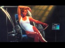Nightcrawler Genesis feat Dana Jean Phoenix