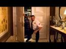 Толстяк против всех Paul Blart Mall Cop 2 2015 трейлер
