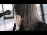 Warpaint - Love is to Die (Yours Truly Session)