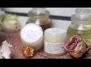 Обзоры продукции Детское молочко для тела ТМ White Mandarin