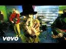 Jamiroquai - Alright (Video)