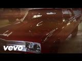 Godsmack - 1000hp