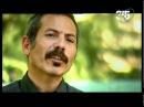 Османская империя против христиан. 1. (sl)