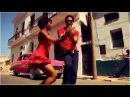Maykel Fonts Salsa baila Cuban style Exciting Salsa