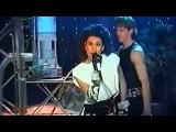 Aliens - Radiorama Full HD