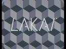 LAKAI: NICK JENSEN/ ISLE SKATEBOARDS FEATURE FOR GRIFFIN XLK