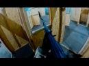 3D Шутер от первого лица, игра в страйкбол на полигоне в Томске