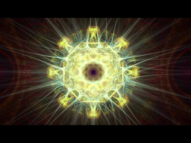 Pranava - Deep Chant and Yantra Meditation - Natural Aum OM