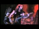Umbra Et Imago Mea Culpa 9 16 Die Welt Brennt Live Concert DVD