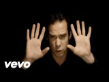 Nick Cave &amp The Bad Seeds - As I Sat Sadly By Her Side