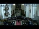 Alleluia - University of Utah Singers