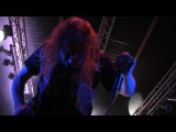 Entombed - Out of HandSupposed to Rot - Live at Meh Suff! Metalfestival 2012