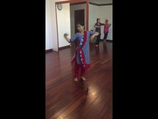 💃😍👏 My teacher)) Indian poem🙏