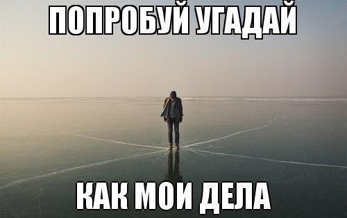http://cs628318.vk.me/v628318039/1e116/nI4scOxQ2cI.jpg