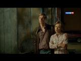 «Когда наступит рассвет» (1 серия из 2) (2014) русская мелодрама Full HD