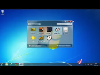 How to create recovery drive for Windows-8/10 81
