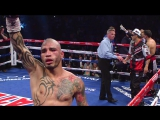 24⁄7׃ Cotto vs Canelo - Episode 1 (HBO Boxing)