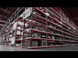 R1 Concepts - Performance Brake Parts