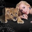 Олеся Кожина-Бословяк фото #43