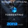 Zona.Video & Torrentino торрент