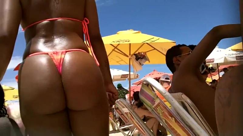 Porn stars sex video