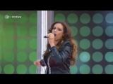 La Bouche feat Natascha Wright - Be My Lover (Live 2014 HD)