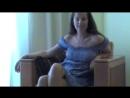Goddess Ashton - Mexican Vacation (SPH)