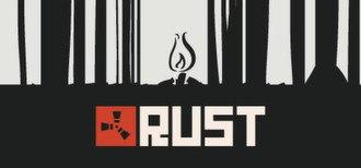 #26 Еженедельный розыгрыш : Rust (RU)