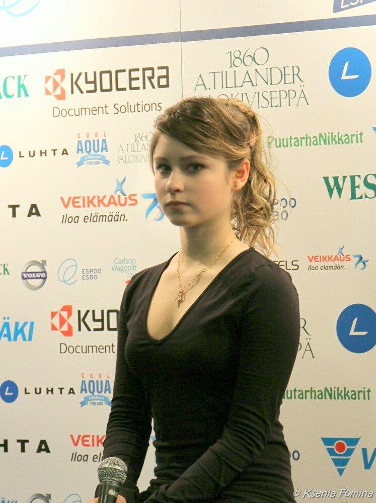 内斜視っ娘 2 [転載禁止]©bbspink.com->画像>2337枚