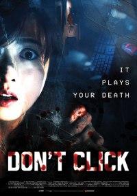 Don t Click