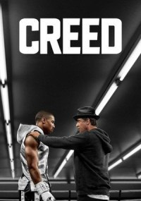 Creed, La leyenda de Rocky