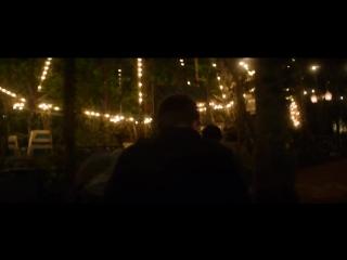 Международный трейлер №2: Ужастики / Goosebumps [2015]