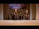 Отчетный концерт школы танца Новое Поколение.26.12.2015г.Сила стиля.Хореограф-Лоскутов Сергей