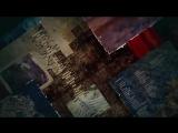 NIN_ Hesitation Marks - Artwork_Packaging Teaser