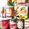 #NL_Балашиха.Сетевой бизнес.#Energy/Diet