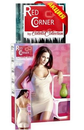 seks-magazin-assortiment