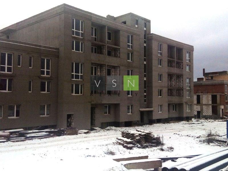 "ЖК ""Экопарк Нахабино"", купить квартиру в Нахабино"
