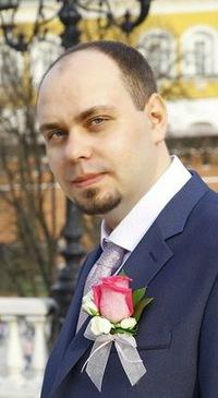 Максим Бурдин
