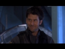 Звездные Врата: Атлантида / Stargate: Atlantis / сезон 1 3 серия. Hide and Seek