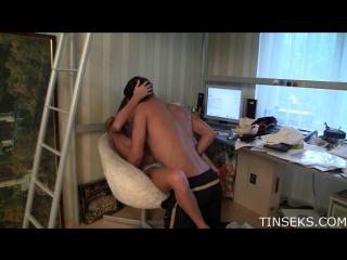 Порно домашнее экзотика фото 330-544