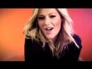 Helene Fischer -Trailer Farbenspiel Konzert im CinemaxX -