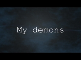 My Demons - Starset