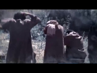 Трейлер Братство десанта