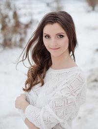 Анастасия Клавдорская