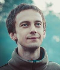 Александр Летунов