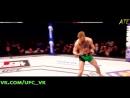 Трейлер турнира UFC 196: Дос Аньос против МакГрегора (5 марта 2016)